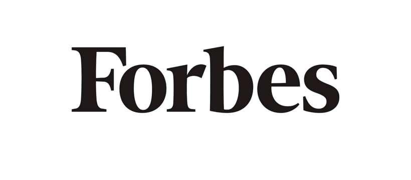 forbes-logo (1).jpg