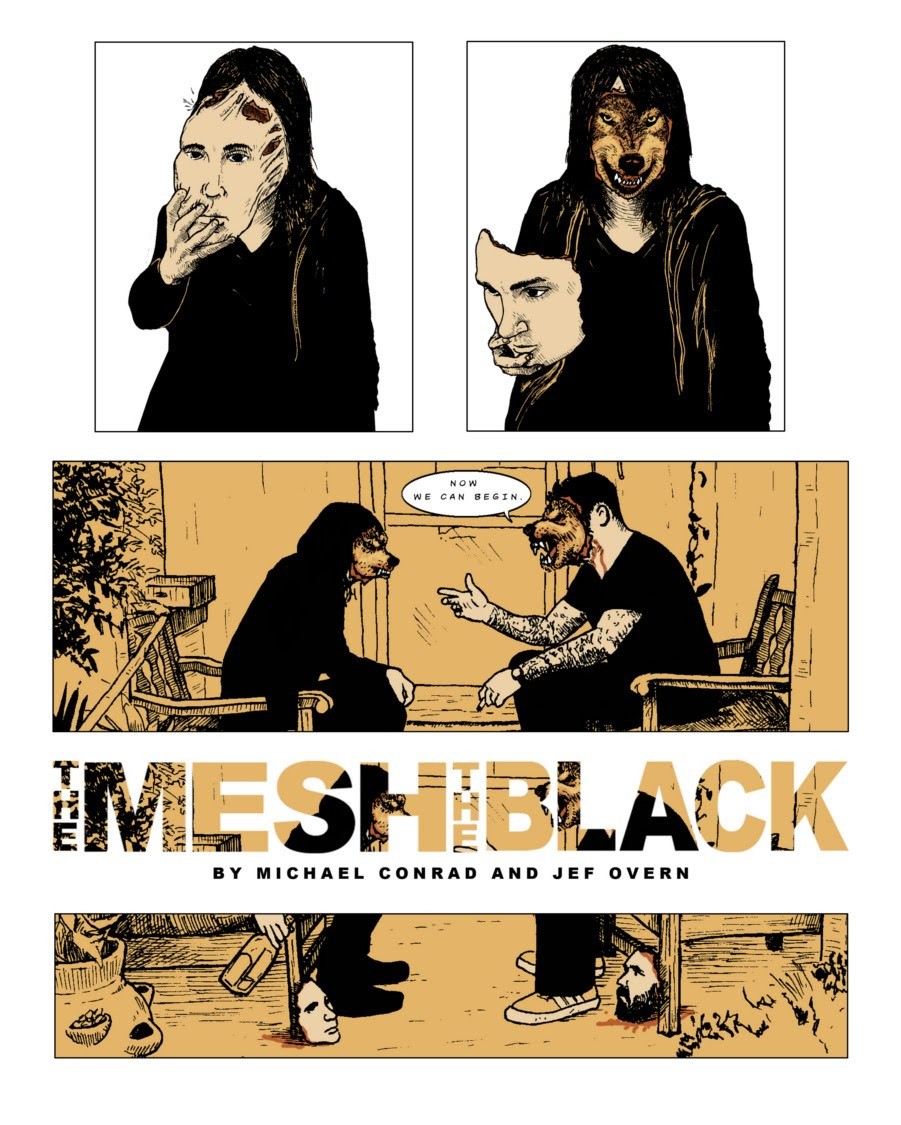 TheMeshTheBlack-pg3scaled.jpg