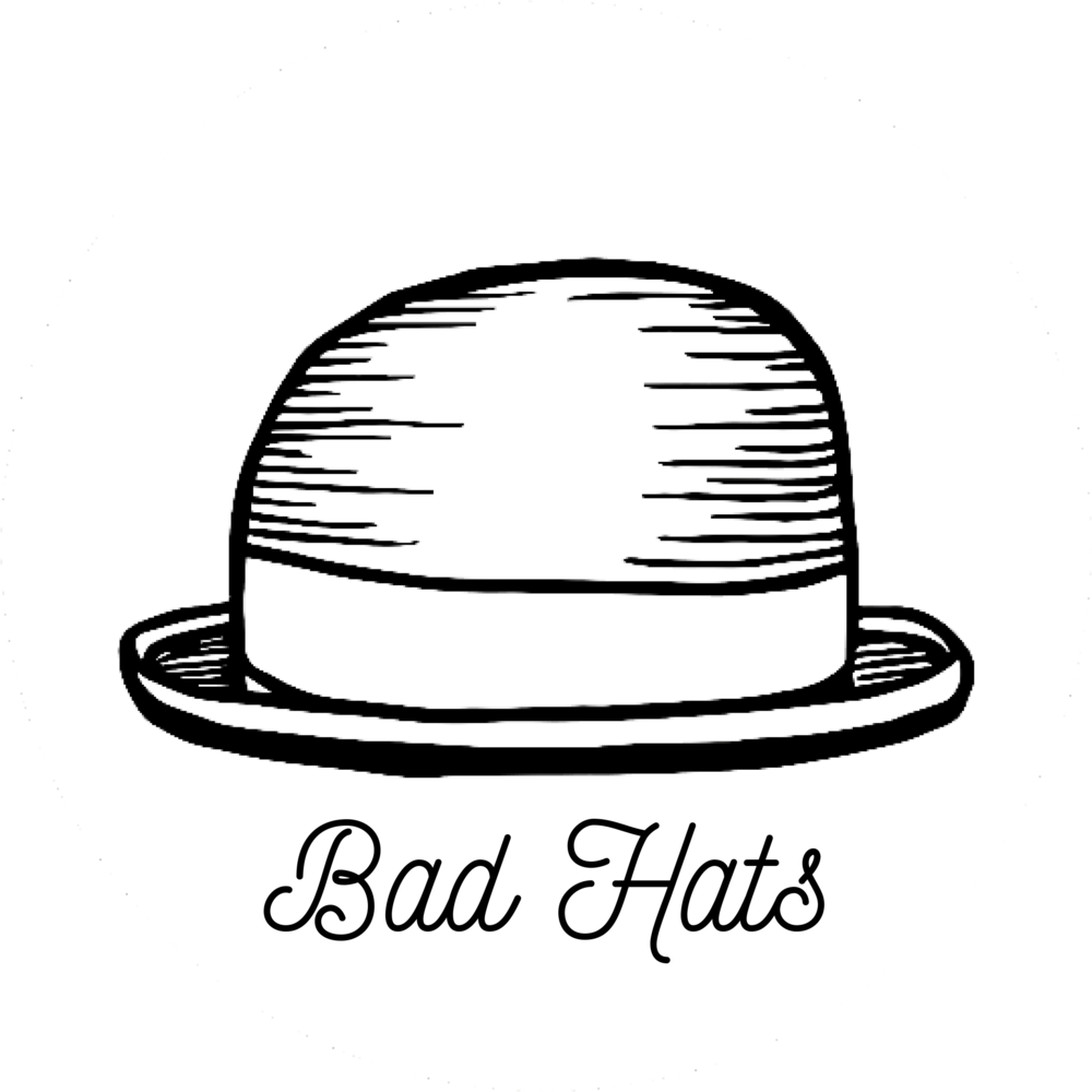 Bad Hats Theatre