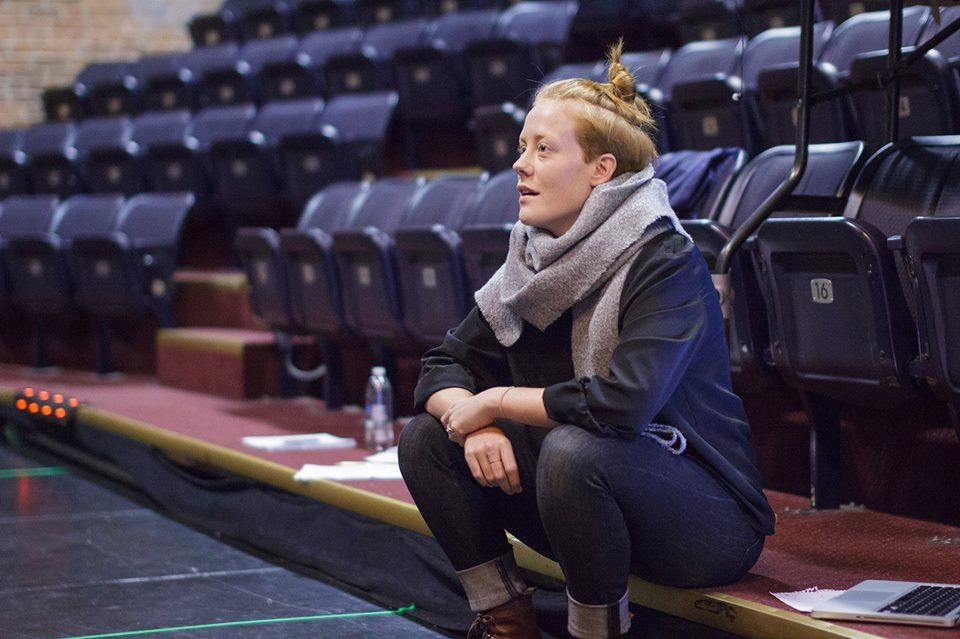 Fiona Directing 2.jpg