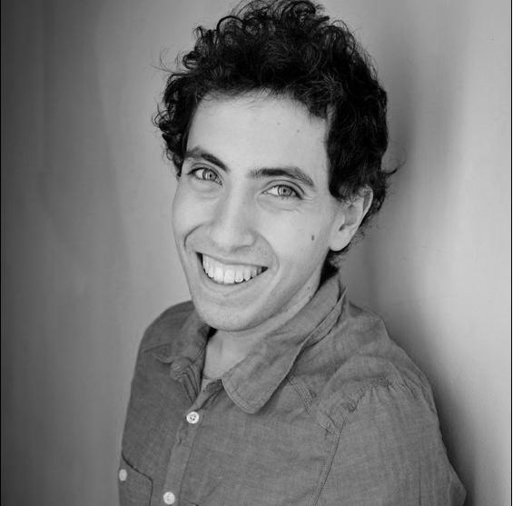 Tal Shulman - Actor
