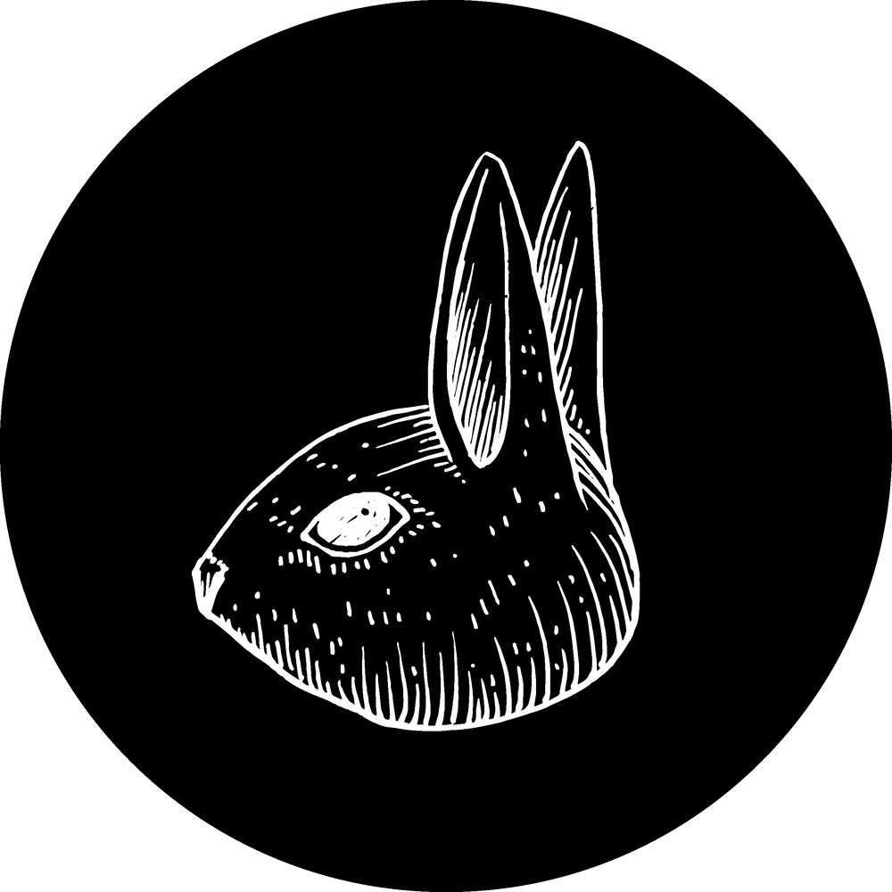 BH-alice-3-logo-web.jpg