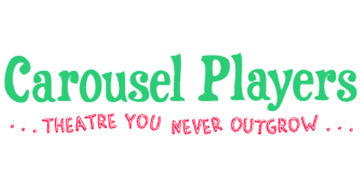 Carousel Palyers.jpg