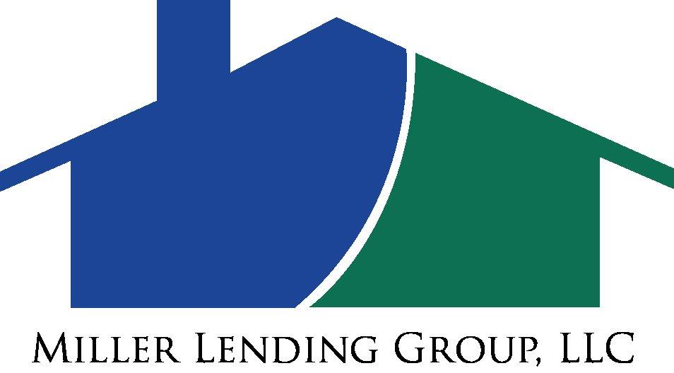 Miller Lending Group, LLC