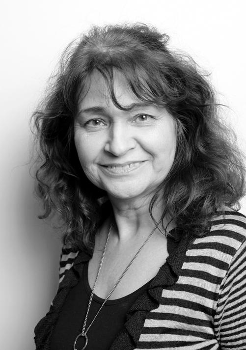 Olga Schwagerus - olga.schwagerus@verlag-apercu.de