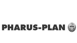 Pharus-Plan