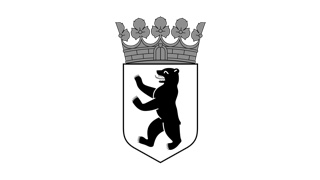 Berliner Bezirksämter