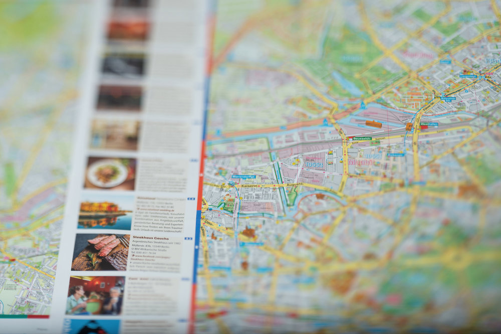 Regionale Bekanntheit gewinnen - Wir verfolgen das Geschehen in den Berliner Bezirken seit über 25 Jahren und berichten darüber. Wir garantieren Ihnen eine zielgruppengerechte Werbeplatzierung. Unsere Publikationen erreichen alle Generationen: Familien, Kiezbewohner, aktive Senioren sowie alle, die regionale Informationen, Rat und Unterhaltung suchen.