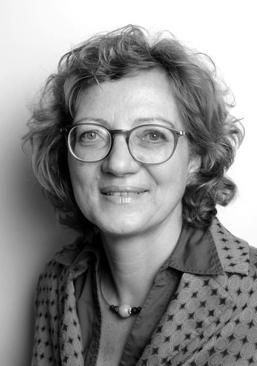 Birgit Nößler - birgit.noessler@verlag-apercu.de