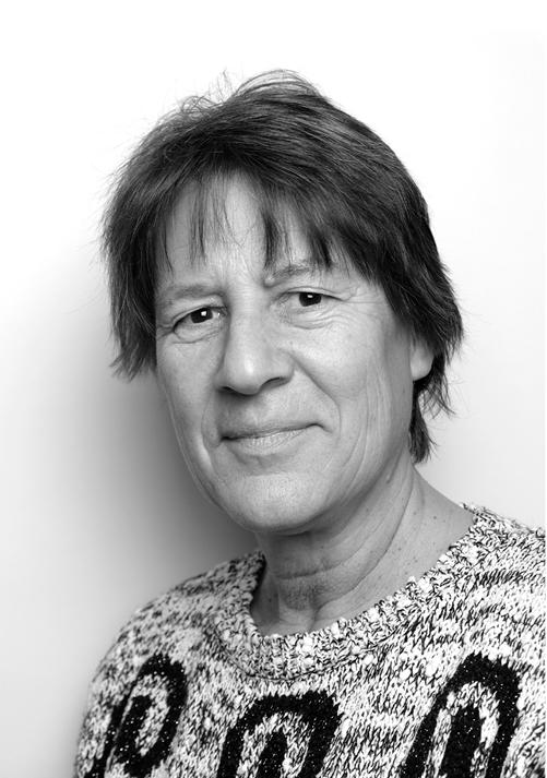 Ursula Nickel - ursula.nickel@verlag-apercu.de