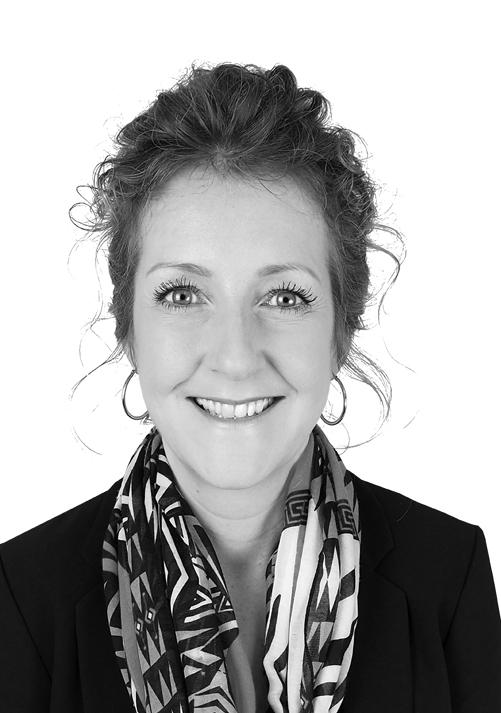 Sandra Schmidt - sandra.schmidt@verlag-apercu.de