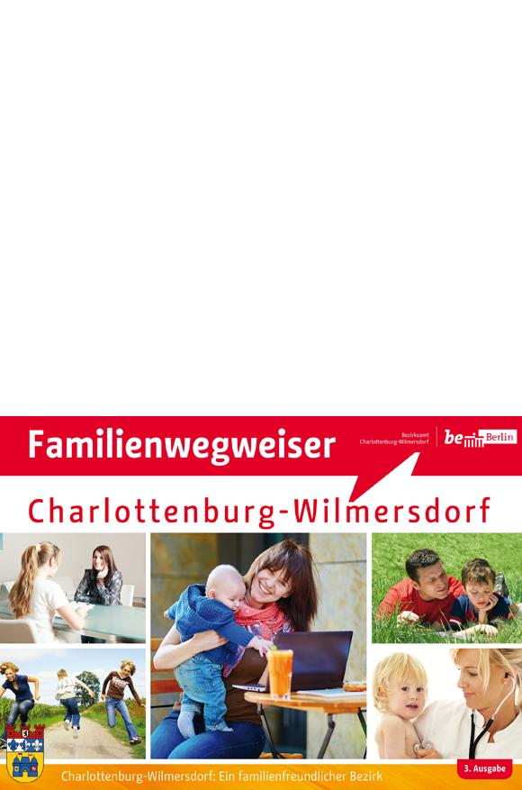 frauen finden wilmersdorf