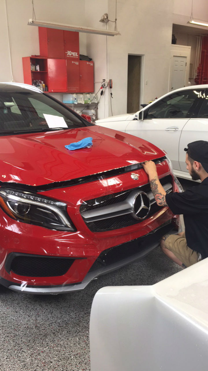 Paint Protection Film_2.jpg