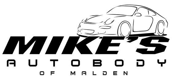 Mike's Autobody.jpg