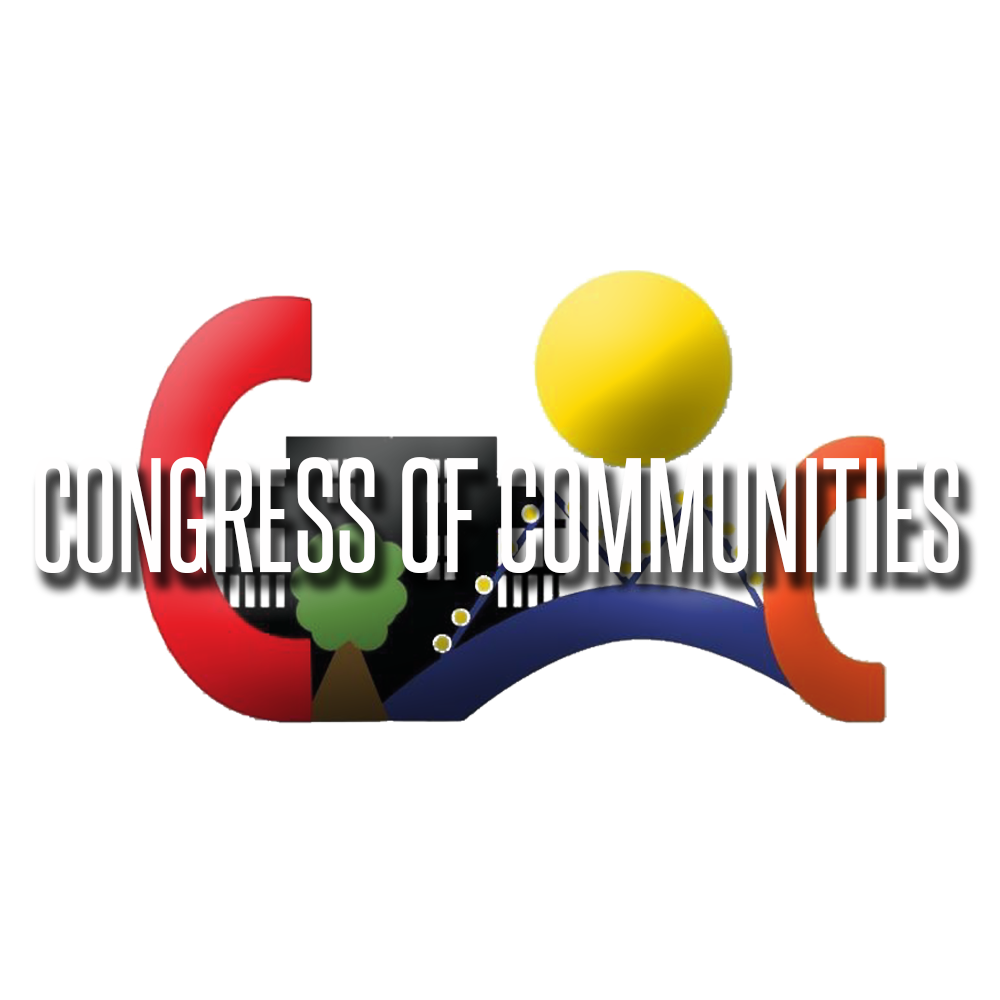 Congress of Communities