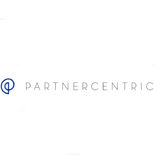 partnercentric.png
