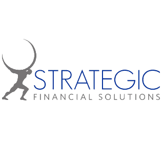 strategicfinance.png