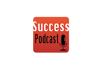 success_podcast.png