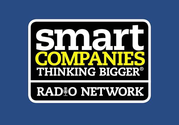 Smart-Companies.png