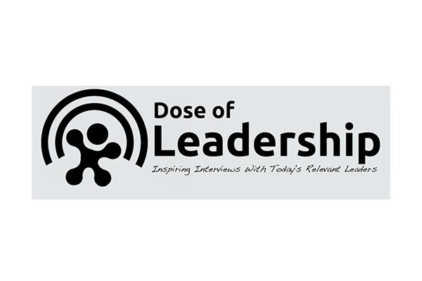 dose of leadership.jpg