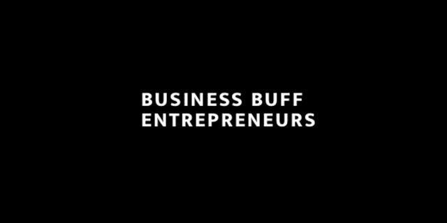 BusinessBuffMG.jpg