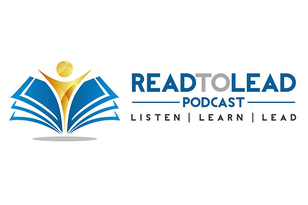 read lead.jpg