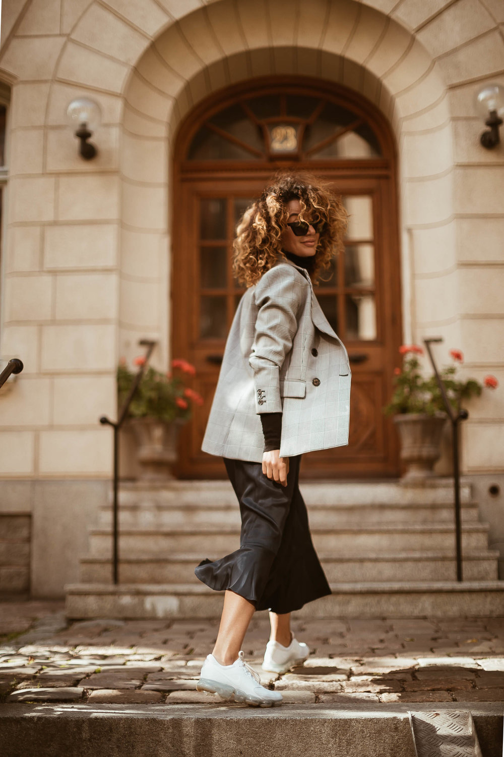 atelier-the-che-sara-how-fashion-and-beauty-can-improve-your-mindset-and-spirituality