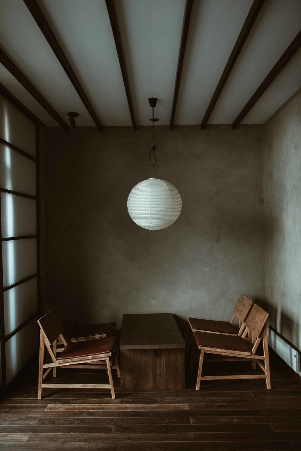 atelier-the-che-yasuragi-japanese-spa-hotel