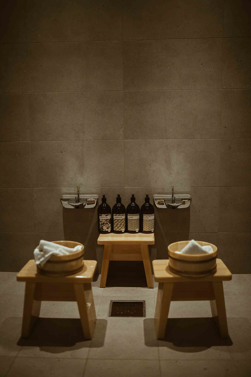 atelier-the-che-yasuragi-spa-hotel