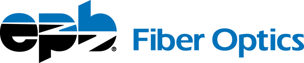 Epb_FiberOptics_Logo_CMYK.png