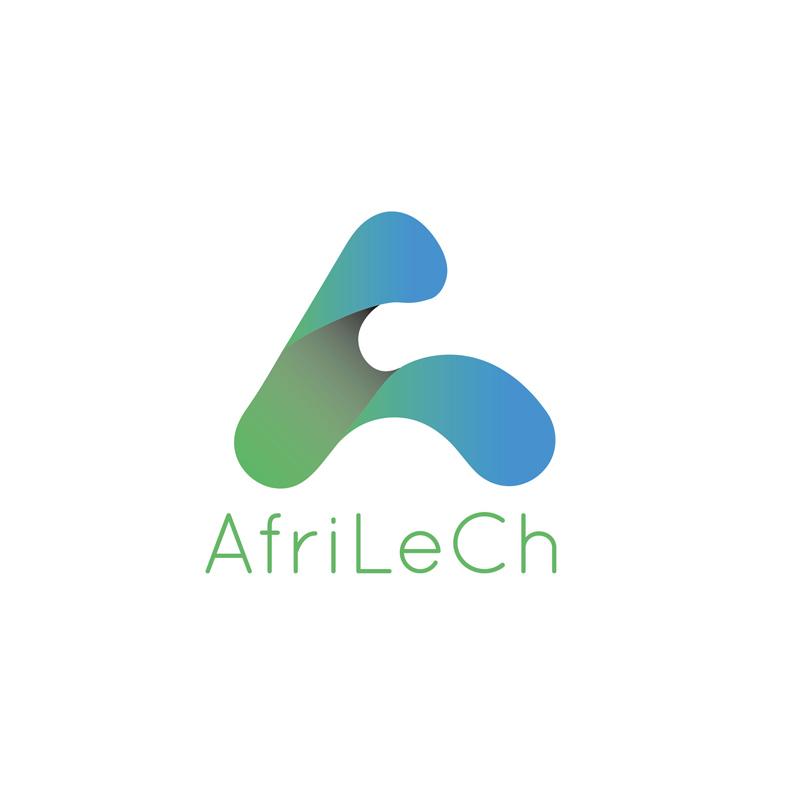 AfriLeCh.jpg