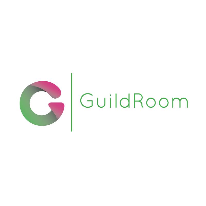 Guildroom.jpg