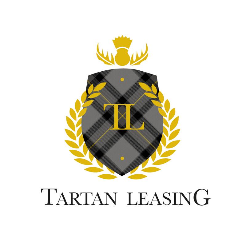 TartanLeasing.jpg