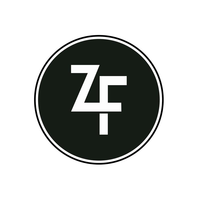 ZeldaNFestus-01.jpg