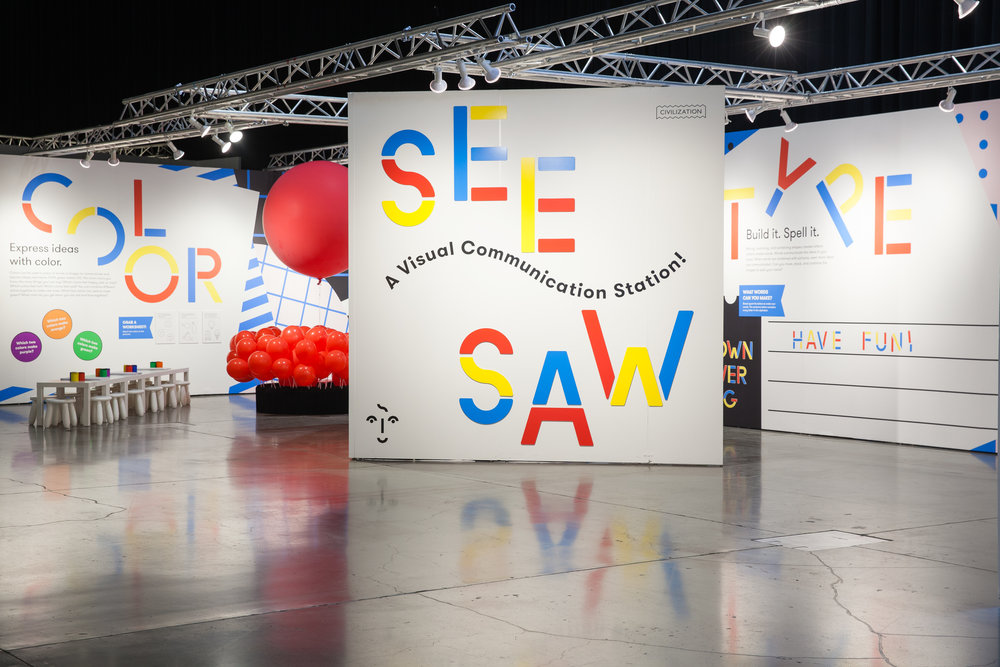 SeeSaw-6.jpg