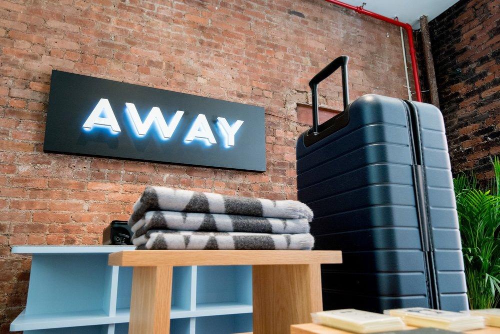 Away-Concept-Store-12.jpg
