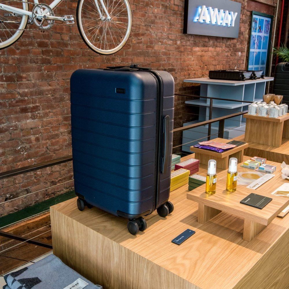 Away-Concept-Store-5-1000x1000.jpg