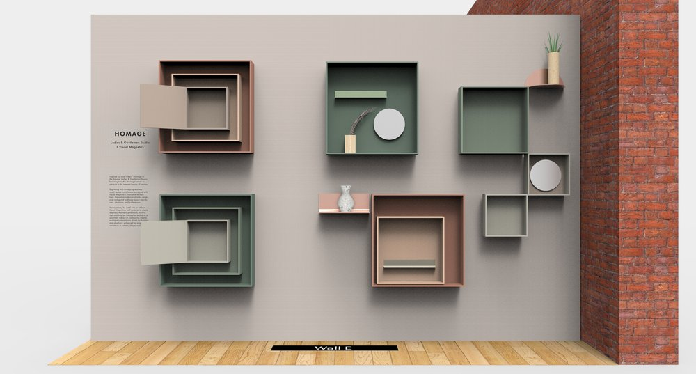 Wanted Design VM Booth Layout_FINAL_5.jpg