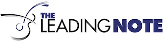 LeadingNote Logo Horizontal.jpg