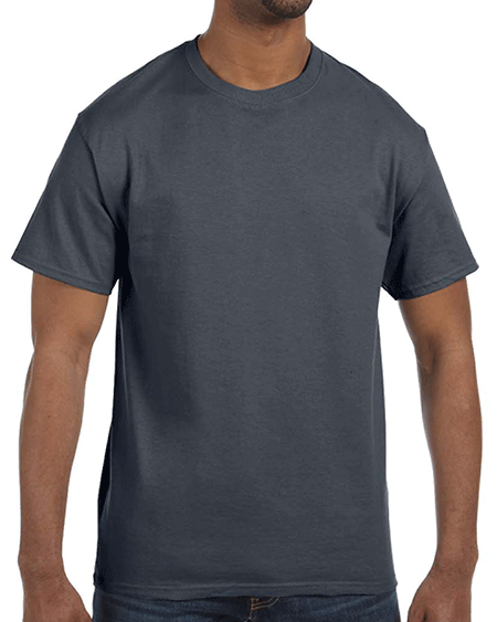 Gildan-Adult-Heavy-Cotton-T-shirt.png