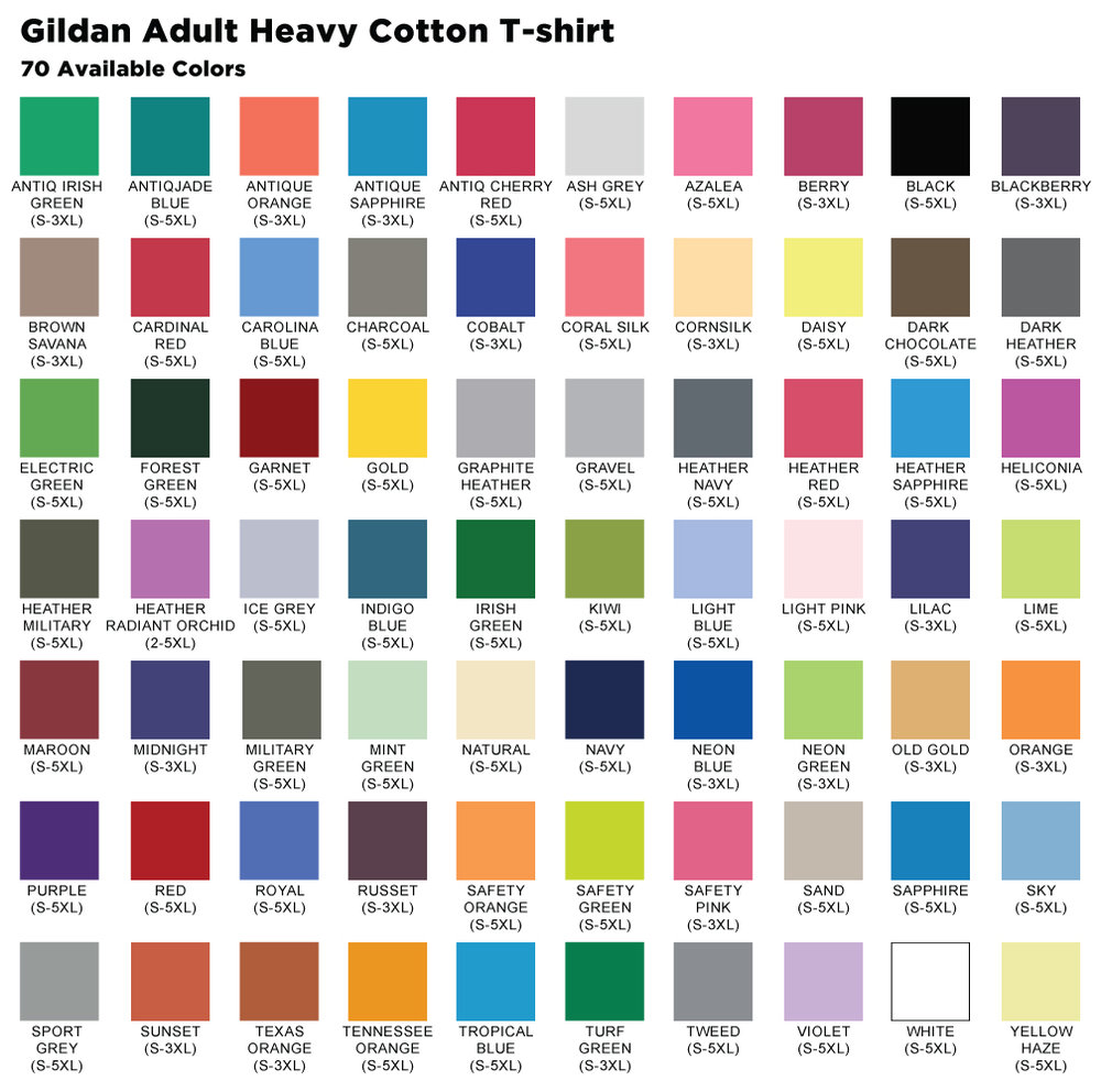 Colors_Gildan-Adult-Heavy-Cotton-T-shirt.jpg