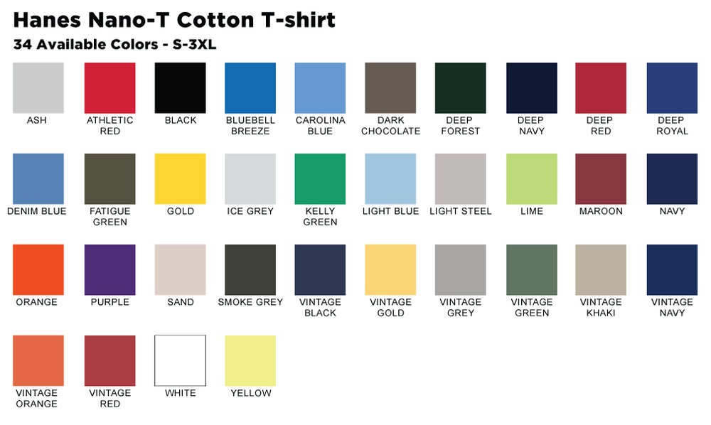 Colors_Hanes-Nano-T-Cotton-T-shirt.jpg