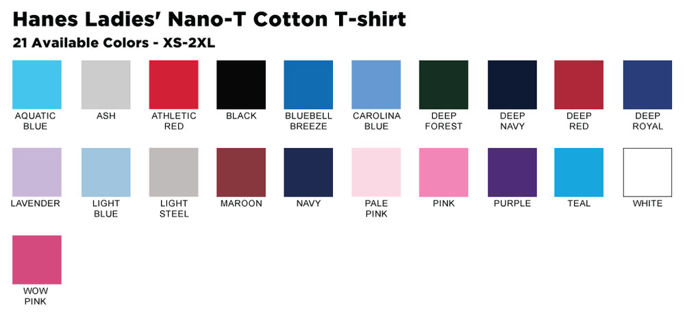 Colors_Hanes-Ladies_-Nano-T-Cotton-T-shirt.jpg