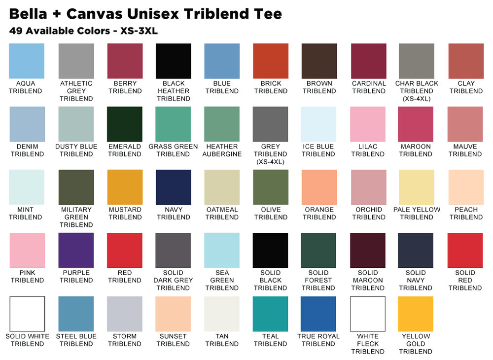 Colors_Bella-+-Canvas-Unisex-Triblend-Tee.jpg