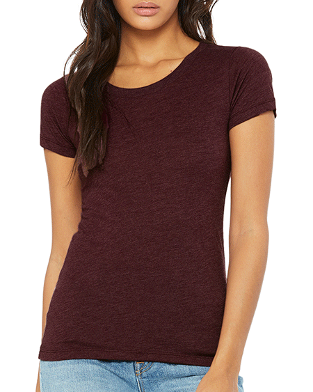 Bella-+-Canvas-Women_s-Triblend-Tee.png