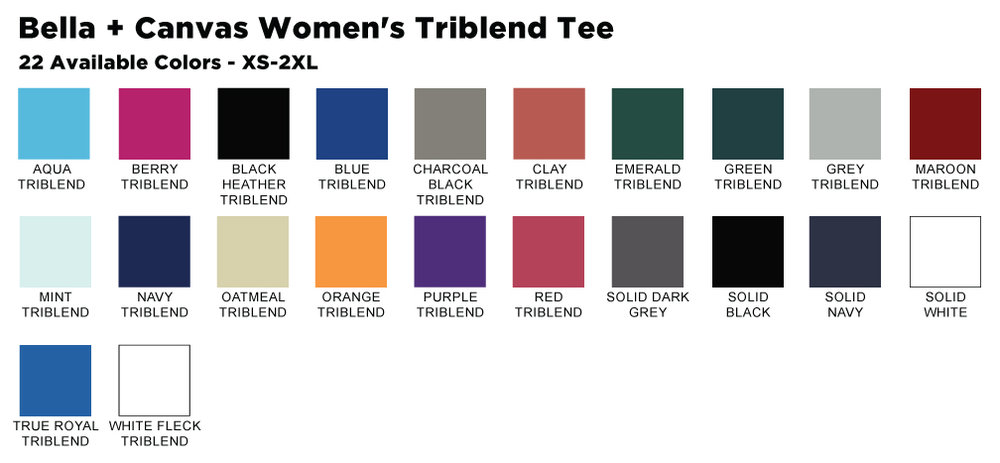 Colors_Bella-+-Canvas-Womens-Triblend-Tee.jpg