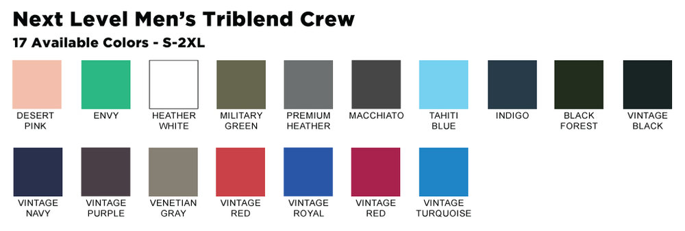 Colors_Next-Level-Men_s-Triblend-Crew.jpg