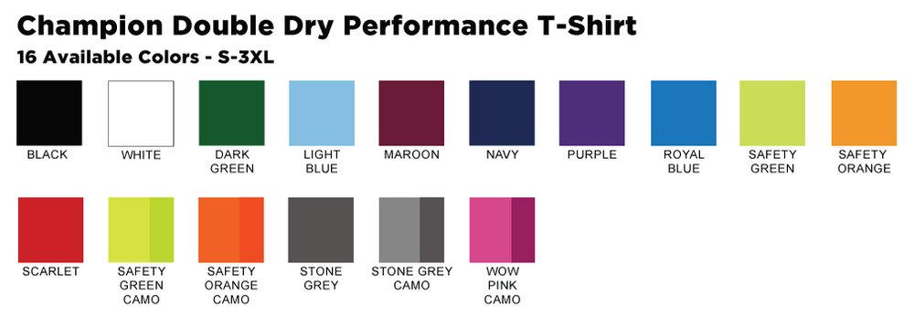 Colors_Champion-Double-Dry-Performance-T-Shirt.jpg