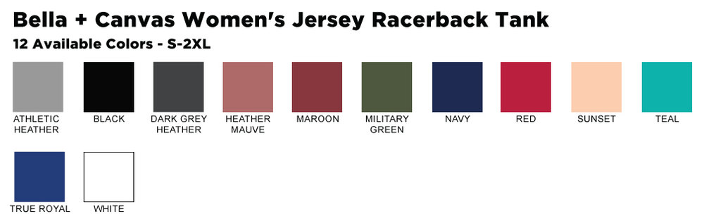 Colors_Bella-+-Canvas-Women_s-Jersey-Racerback-Tank.jpg