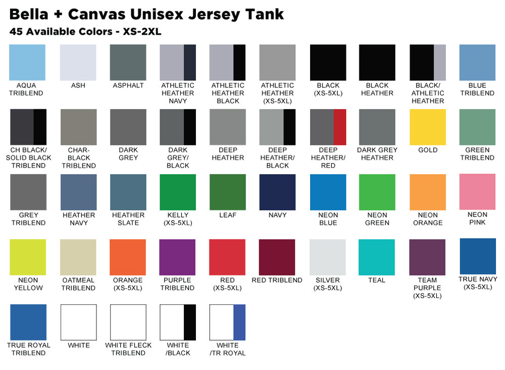 Colors_Bella+Canvas-Unisex-Jersey-Tank.jpg